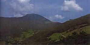 Sentiero da Sarnico al Monte Bronzone | ProLocoSarnico